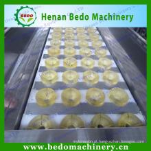 Máquina automática de remoção de sementes de pêssego 008613253417552