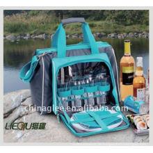 26L tragbarer Kühlschrank GQ002A