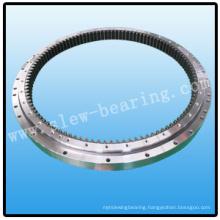 Slewing Bearing for Excavator Komatsu spare parts PC210