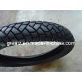 Motorcycle Tube Tyre