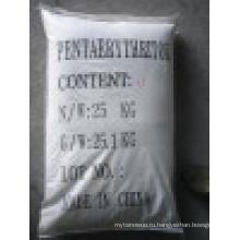 Высокое качество 98% Пентаэритрит для продажи, КАС № 115-77-5