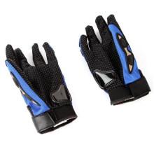 2016 gants de cyclisme d'hiver doigts pleins gants de vélo de descente mtb gants accessoires vélo