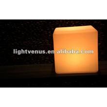 Club nocturno / fiesta al aire libre LED Light Cube