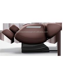 Real Relax MM350 Wholesale Electric Recliner Reflexology Sleeping Massage Chair