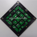 192x192 P4.8 Módulo Display de LED SMD Externo