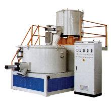 SHR Series High Speed Plastic Mixer