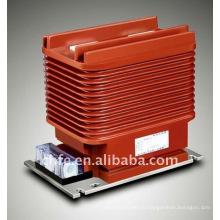 LZZBJ9-40,5 поддержки высокого напряжения типа текущего трансформатор 30kv/33kv/35/kv/36kv/40.5kv