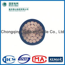 Professional Factory Supply!! High Purity aluminum coloured wires