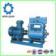 2BEA series of water ring vacuum pump