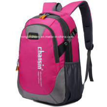 Casual Leisure Convenient Camping Bags Backpack