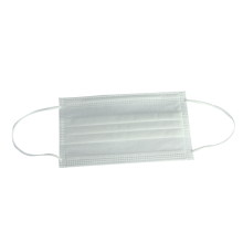 3Ply Diposable Medical Face mask