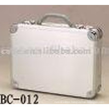 portable Aluminum Briefcase
