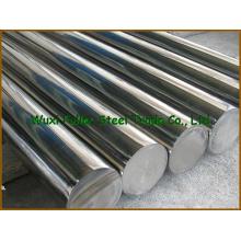ASTM 316L Edelstahl Rundstab Preis pro Tonne