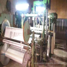 30 Sets Used Running Velvet Textile Machinery on Sale