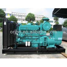 Générateur de puissance alternateur 220V / 380V Stamford