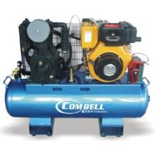 Diesel Air Compressor (CBD80-1105T)