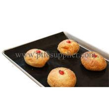 BPA libre Ptfe téflon réutilisable antiadhésif Liner plateau de cuisson