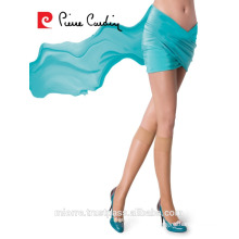 Pierre Cardin Isis Shiny Knee High , socks , Stocking , hosiery