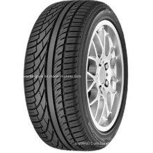 Neumático / neumático de coche (175 / 70R14)