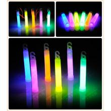 New Individual Foilbag Glow Stick (DBD12110)
