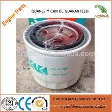 Высококачественные моторные фильтры Kubota