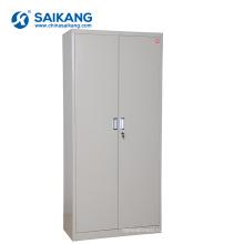 SKH053 металлический медицинский для хранения офисные шкафы