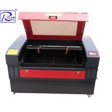 CNC Engraving Machinery (RJ-1280)