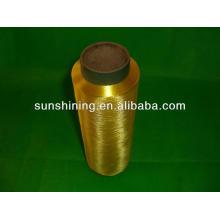 kontinuierliche Viskose Filament Garn Farbe hell 300D / 60F