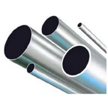 Pure TA tantalum pipe tube للبيع