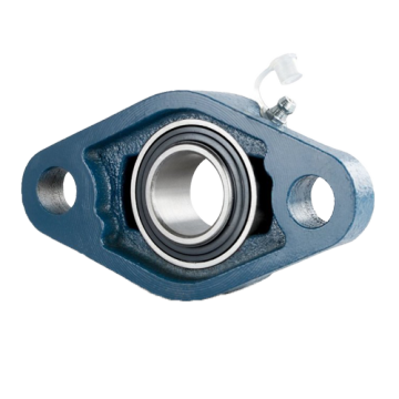 2 Bolt Flange Bearing Unit UKFL200 + H series