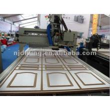 2613 Woodworking center machine