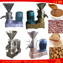 Jm-85 Cashew Nut Almond Cocoa Price Peanut Butter Machine
