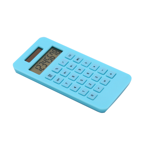 PLA Calculator