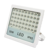 New LED Flood Light Hot Sale 45W White Color IP65