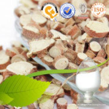 Heißer Verkauf hoher Reinheitsgrad Chitosan Oligosaccharid