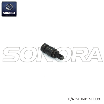 SUPORTE LATERAL PIAGGIO LIBERTY S 125 1C001823 (P / N: ST06017-0009) qualidade superior