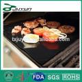 Teflon Cooking Mat Non Stick Baking Liner BBQ Mat