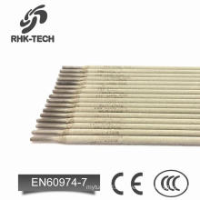 high quality e 7018 welding rod