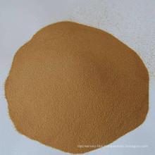 Sodium Naphthalene Sulfonate formaldehyde condensate