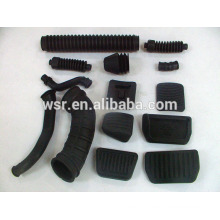 auto mangueira de borracha de vinda nova e peças de borracha com ISO9001 & TS16949