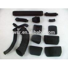 новые авто резиновый шланг и резиновые части с ISO9001 & ts16949 для