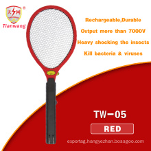 High Voltage High Quality Electronic Fly Swatter