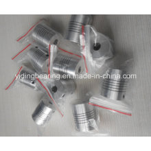 Flexible Coupling Coupler /Shaft Couplings 5 Mm*8mm*25 Mm