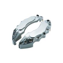 Silver Color ABS Material Car Brake Caliper Cover