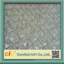 velour fabrics 80% cotton 20% polyester stocklot