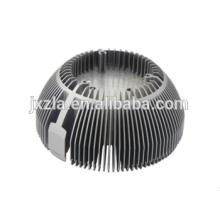 Алюминиевый корпус для литья под давлением