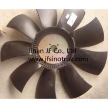 13U41-08010 Fan Higer Yutong Bus Parts