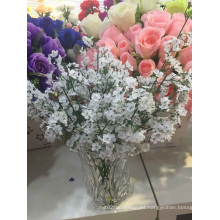 Newly Design Artificial All Kinds of Decorative Flower Vines Artificial Flowers