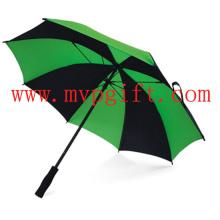 Paraguas del golf para el regalo de la promoción (M-GU01)