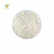 Best Dietary Supplement Chicken Cartilage Collagen Type 2